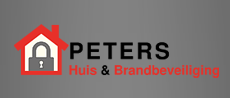 Logo Peters